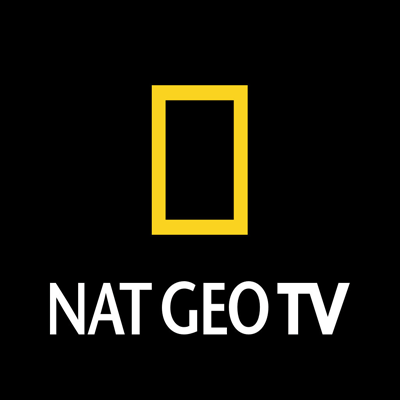 nat-geo-tv-logo