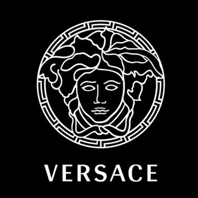 versache-logo