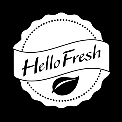 hello fresh-logo